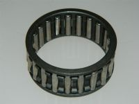 NTN Cage Needle Roller Bearing 47.4mm O/D 40.4mm I/D Part Number 6307 [V15]